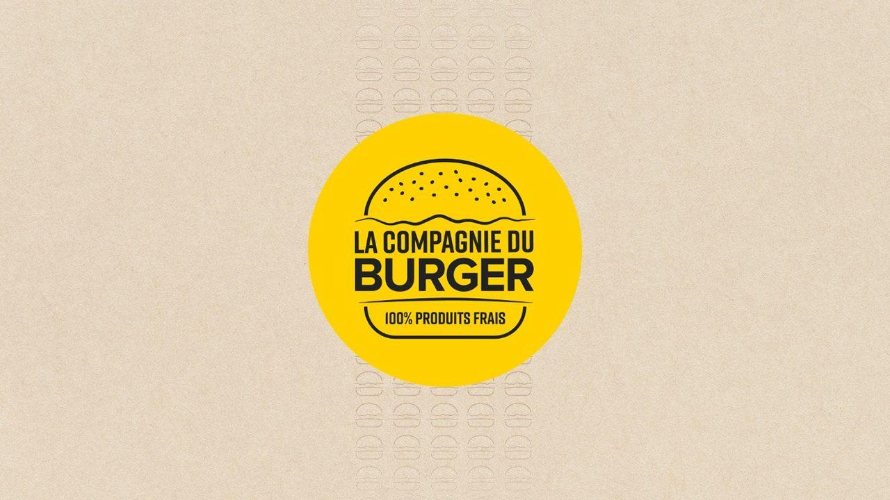 La-compagnie-du-burger