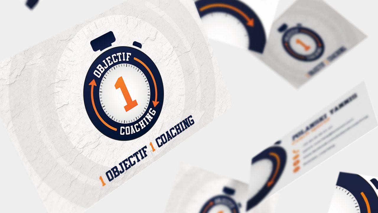 1 objectif 1 Coaching Vignette
