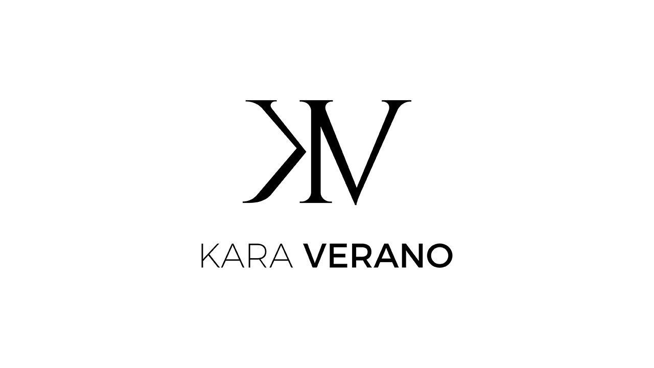 Logo-Kara-Verano